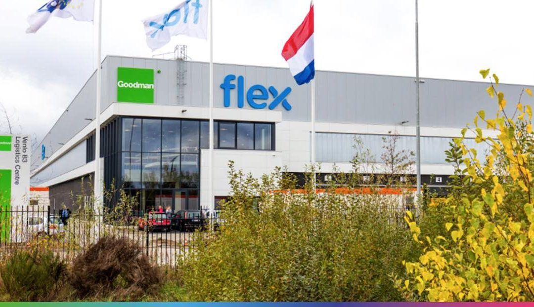 Flextronics-1080x622