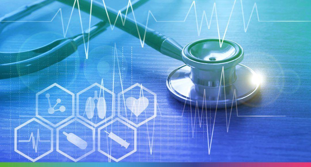 Gezondheidsgegevens-1080x581