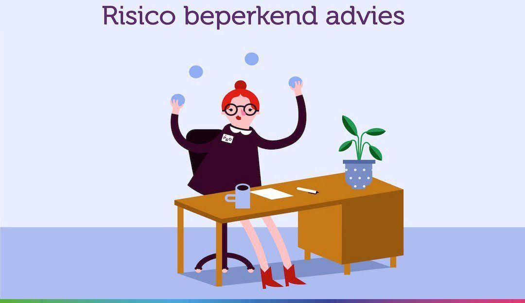 Risico-beperkend-advies-1080x624