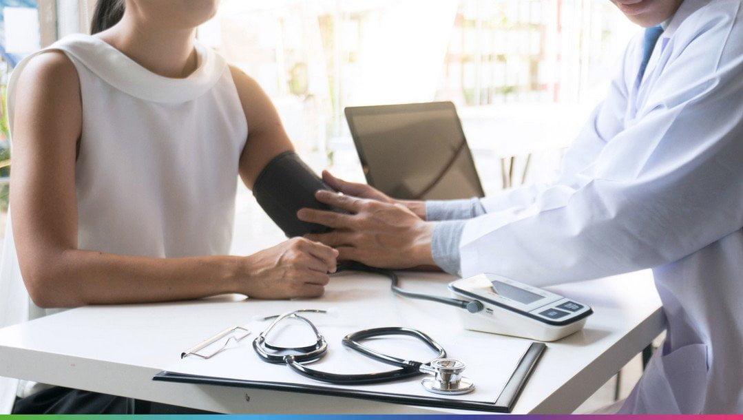 Preventief-Medisch-Onderzoek-PMO
