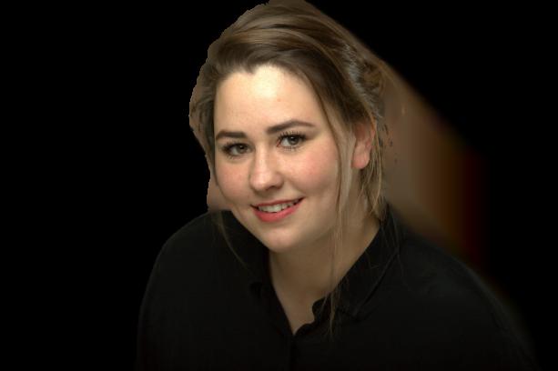 Elise Lagerwaard